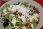salata a la Flaviu 023